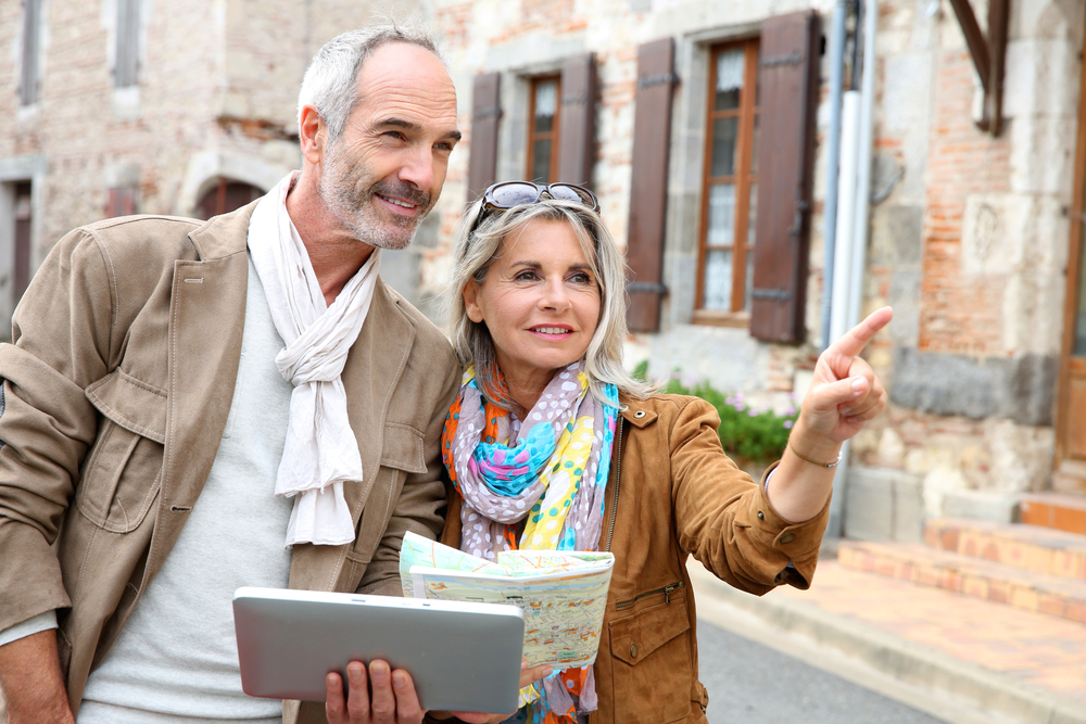 How To Let Joy Guide Your Retirement Lifestyle