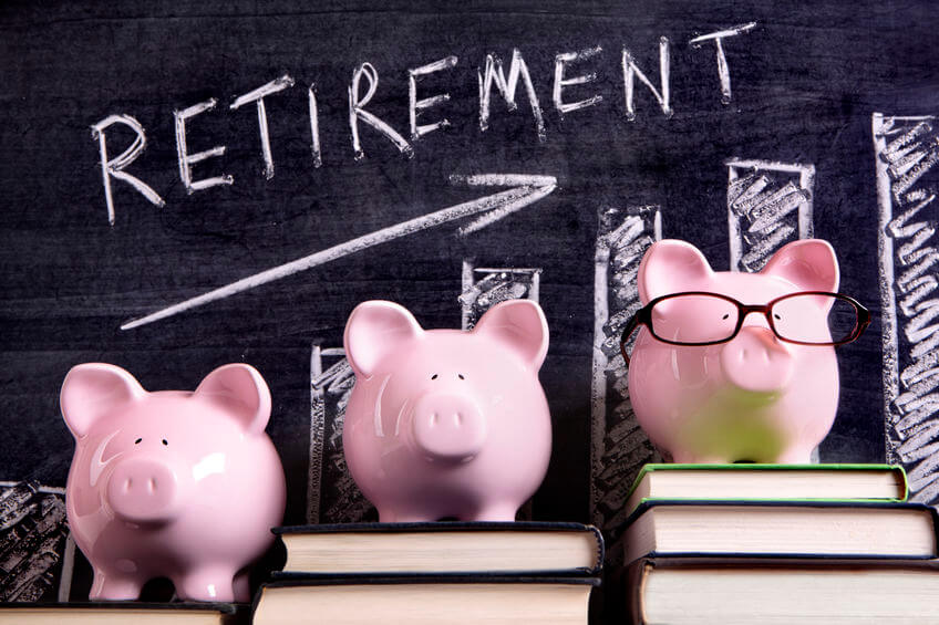 Getting Realistic About Retirement